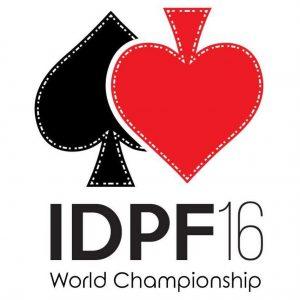 idpf logo