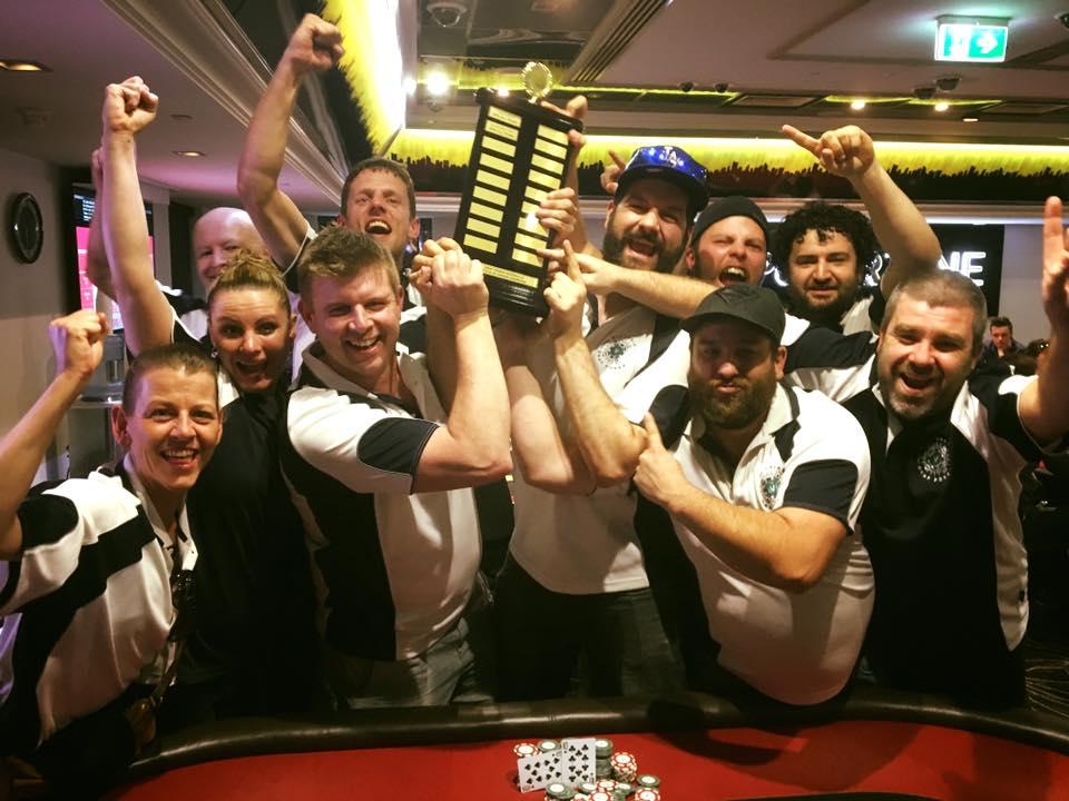 vic-state-of-origin-winners